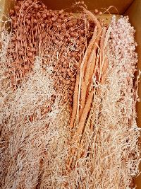Gräsersortiment ALTROSA 141/P 350 Gramm 5300P