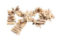Girlande Driftwood NATUR  213092000 100cm