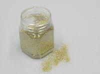 Glitter GOLD 225708 115g Glitterpuder Glitzerstaub