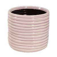 Keramiktopf Pink Moments ROSA  26 804 Ø14cm H13cm