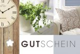 GUTSCHEINE